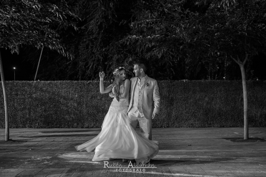 boda-alvaroyeli-rubenalbarranfotografo-128