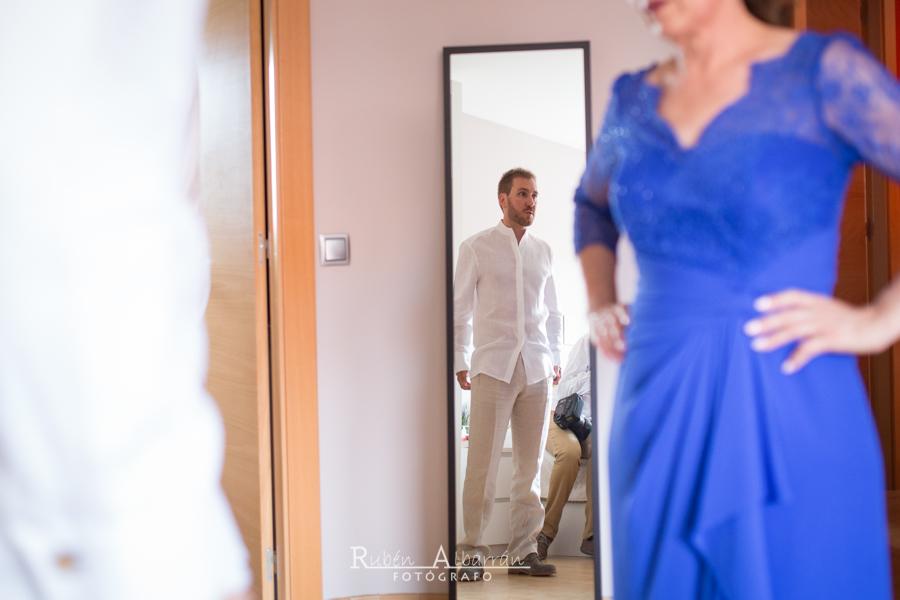 boda-alvaroyeli-rubenalbarranfotografo-16
