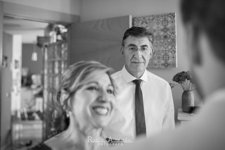 boda-alvaroyeli-rubenalbarranfotografo-24