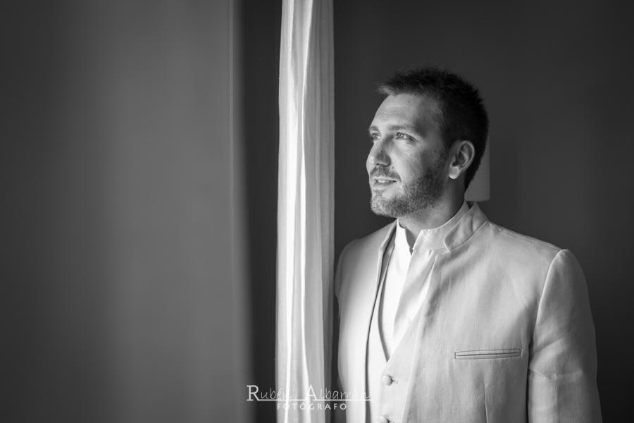 boda-alvaroyeli-rubenalbarranfotografo-25