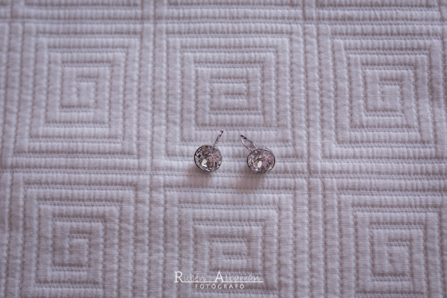 boda-alvaroyeli-rubenalbarranfotografo-36