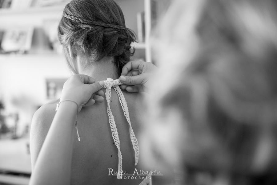 boda-alvaroyeli-rubenalbarranfotografo-39