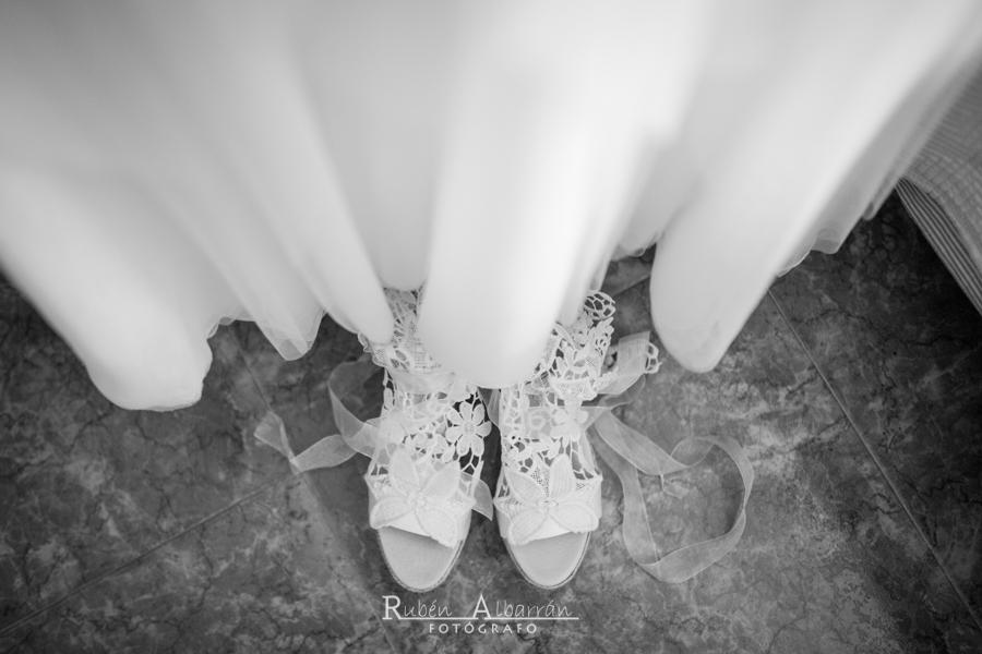 boda-alvaroyeli-rubenalbarranfotografo-4
