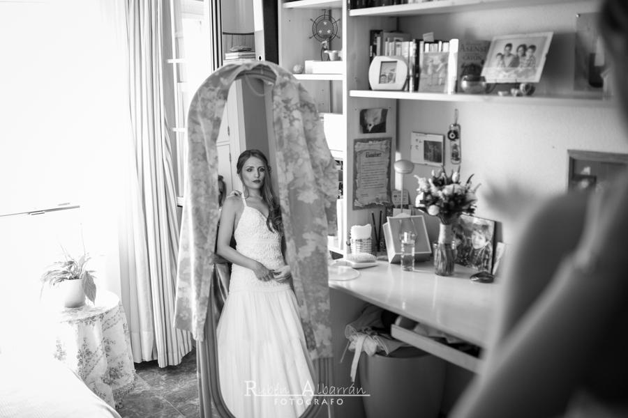 boda-alvaroyeli-rubenalbarranfotografo-40