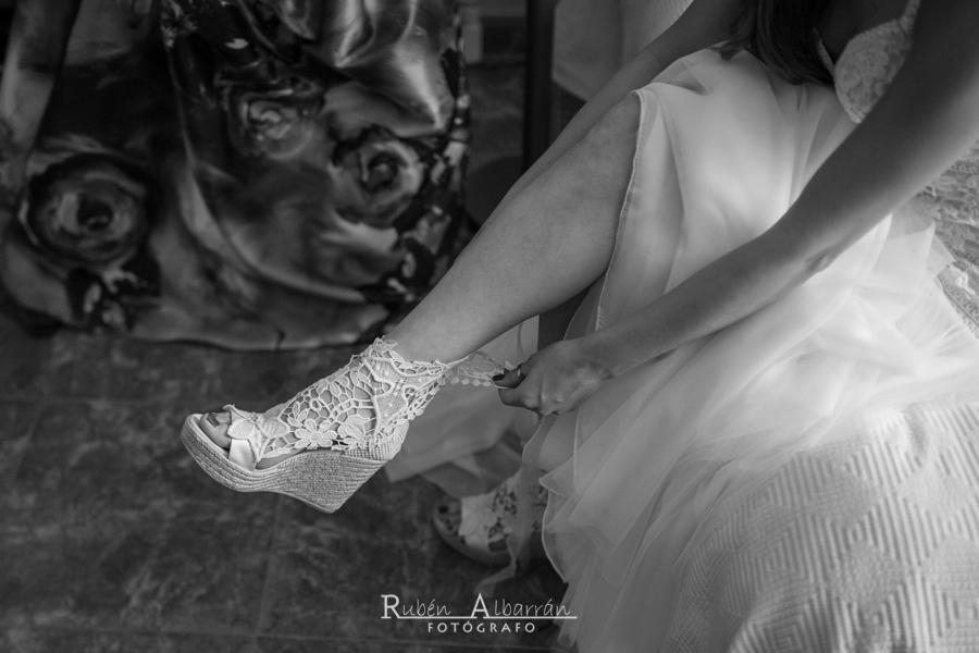 boda-alvaroyeli-rubenalbarranfotografo-41