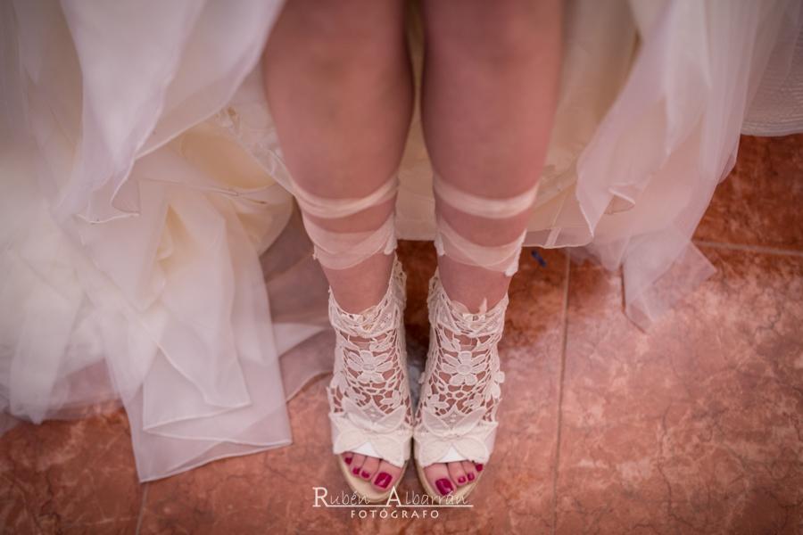 boda-alvaroyeli-rubenalbarranfotografo-42