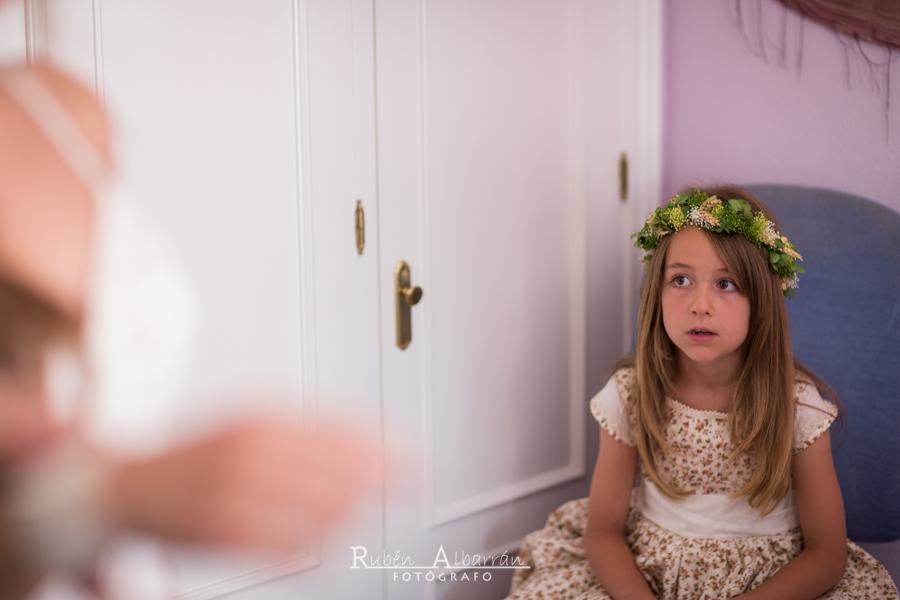 boda-alvaroyeli-rubenalbarranfotografo-44