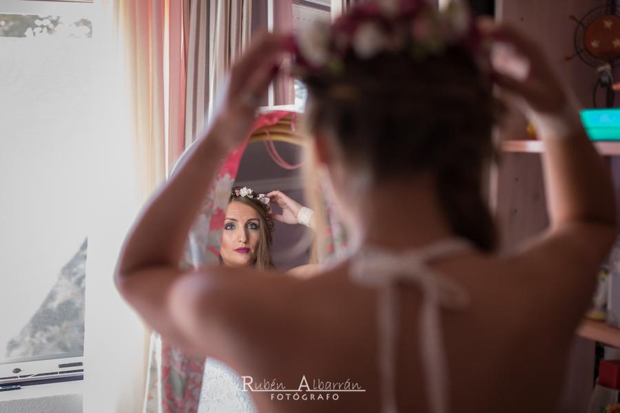 boda-alvaroyeli-rubenalbarranfotografo-46