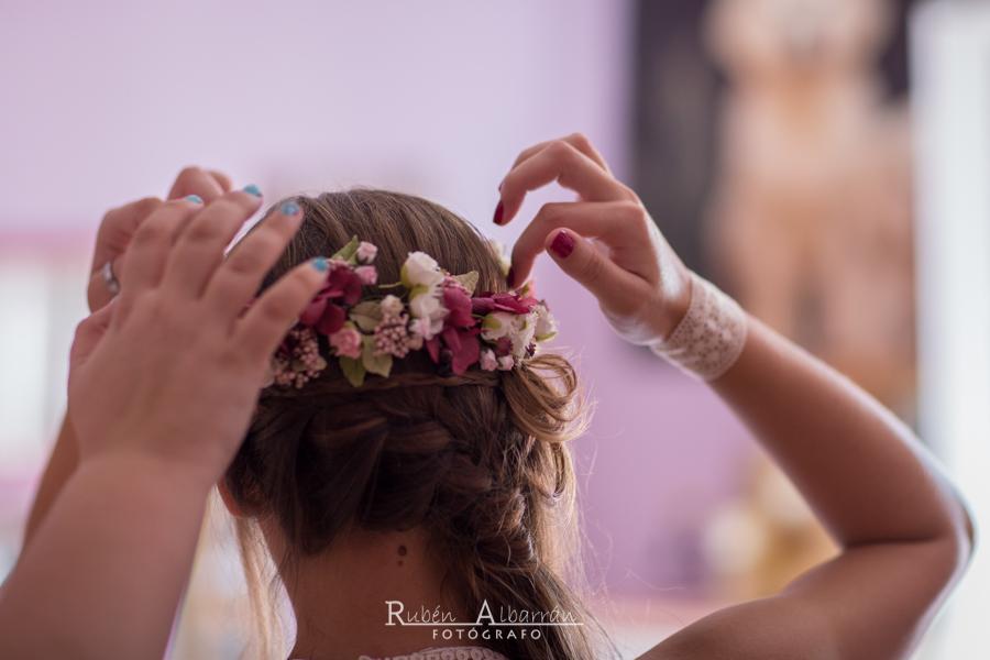 boda-alvaroyeli-rubenalbarranfotografo-49