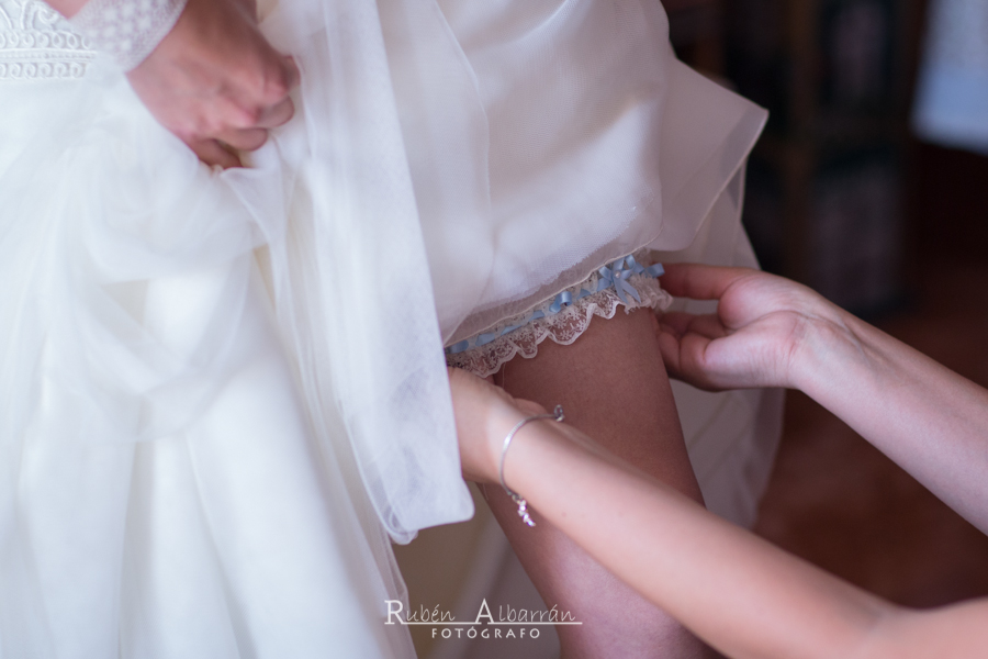 boda-alvaroyeli-rubenalbarranfotografo-50