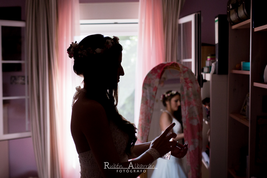 boda-alvaroyeli-rubenalbarranfotografo-53