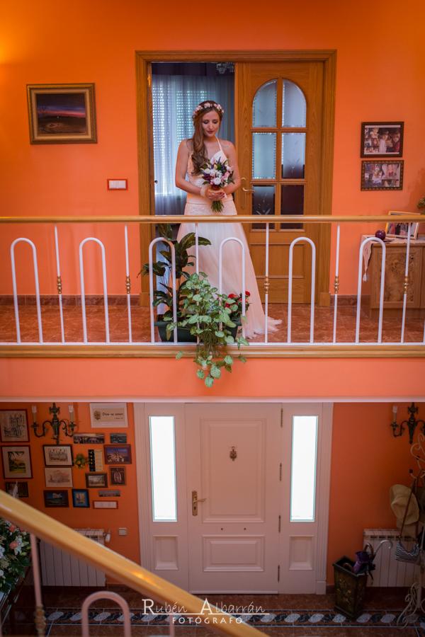 boda-alvaroyeli-rubenalbarranfotografo-56