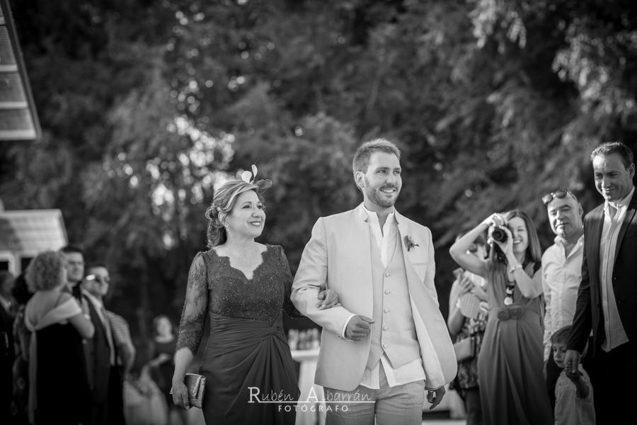 boda-alvaroyeli-rubenalbarranfotografo-75