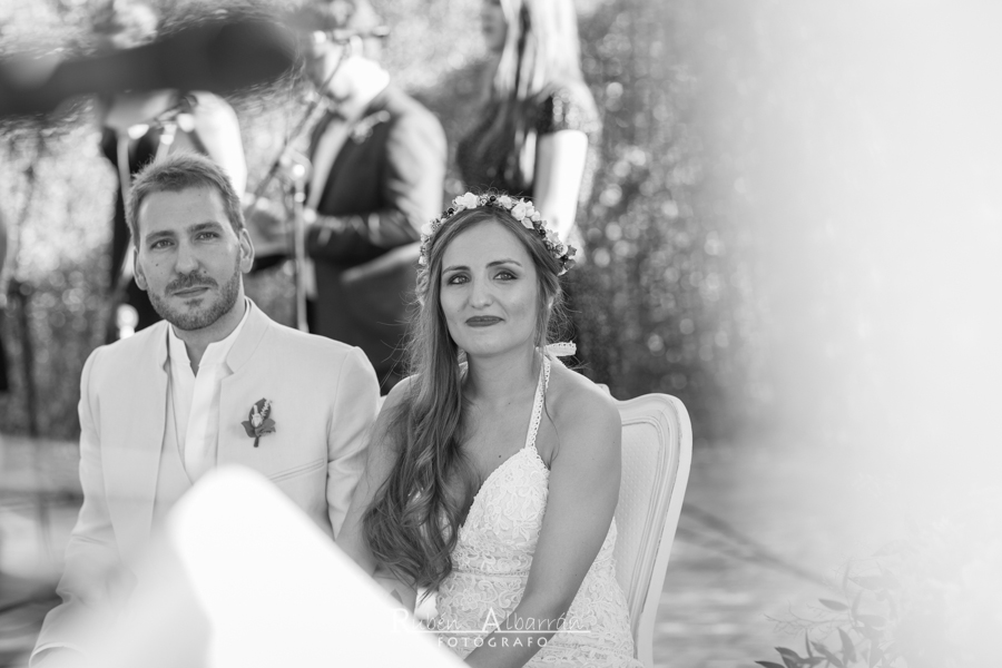 boda-alvaroyeli-rubenalbarranfotografo-84