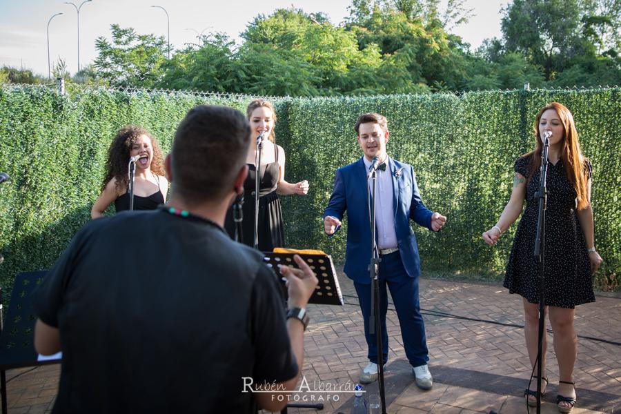 boda-alvaroyeli-rubenalbarranfotografo-92