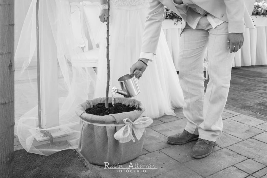 boda-alvaroyeli-rubenalbarranfotografo-95