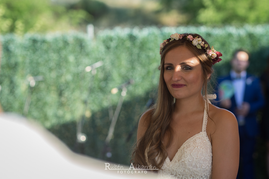 boda-alvaroyeli-rubenalbarranfotografo-98