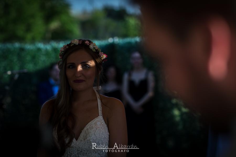 boda-alvaroyeli-rubenalbarranfotografo-99